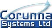 Corunna Systems Ltd